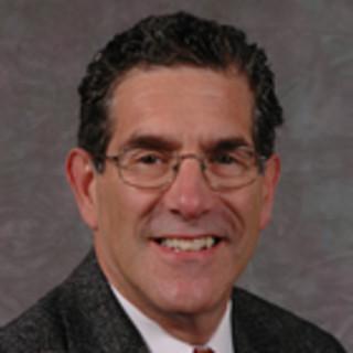 Wayne Waltzer, MD