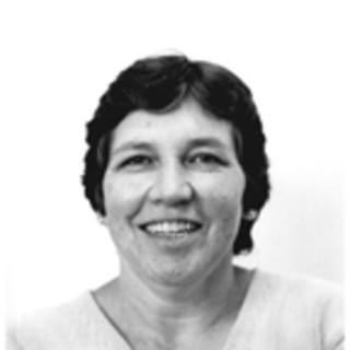 Patricia Johnson, MD