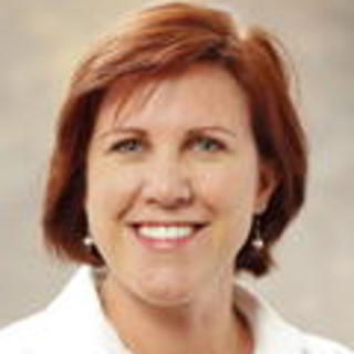 Susan Walsh, MD