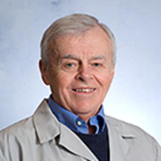 Andrew Kontrick, MD