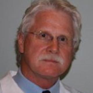 Daniel Pietryga, MD