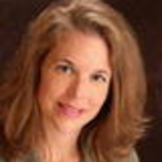 Jill Dickerson, MD