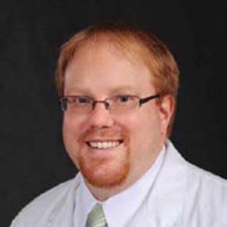 Corey Romesser, MD