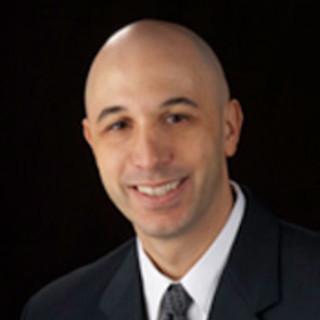 Richard Lorenzo Jr., DO