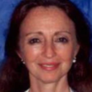 Lauren Lerner, MD