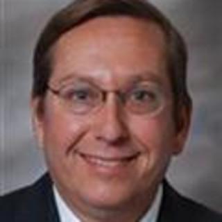 Kevin Grannan, MD