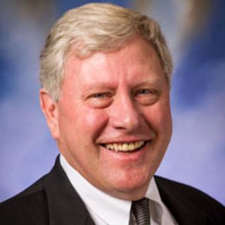 Dennis Rademaker, DO