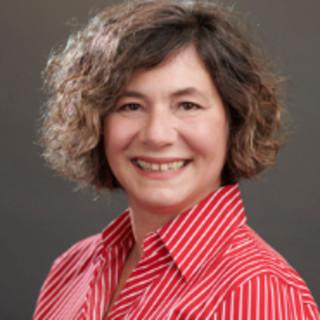 Miriam Neuman, MD