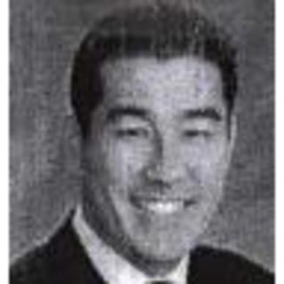 Dave Kim, MD