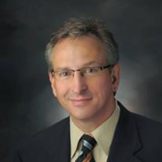 David Bertler, MD