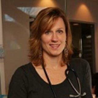 Michelle Watson, MD