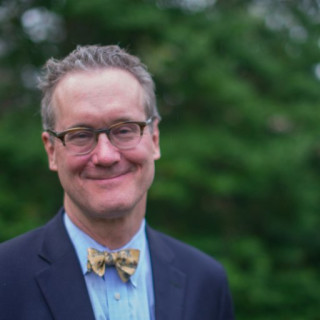 Allen Gifford, MD