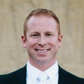 David Agler, MD