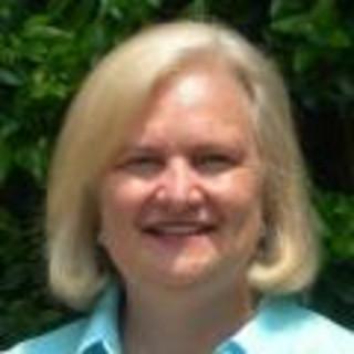 Betty Crosby, MD