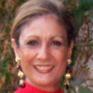 Annie Cooper, MD