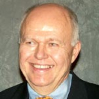 Kenneth Salzsieder, MD