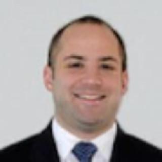 Daniel Demos, MD