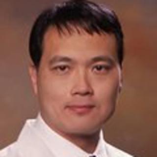 Jack Chen, MD