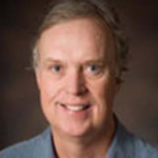 Michael Woolman, MD