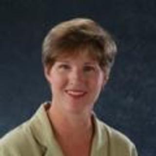 Angela Latham, MD