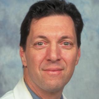 Joseph Lago, MD