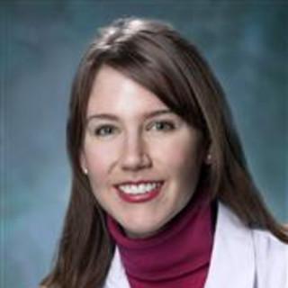 Katherine Puttgen, MD