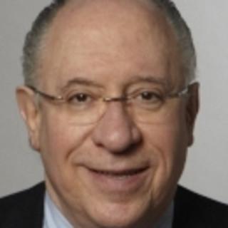 Kenneth Edelson, MD