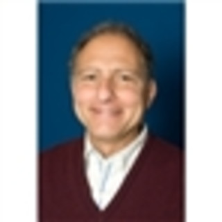 Daniel Shalom, MD