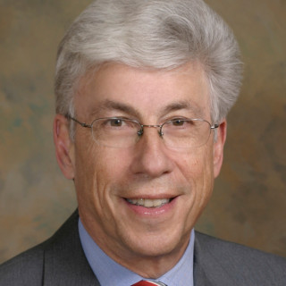Ronald Blum, MD