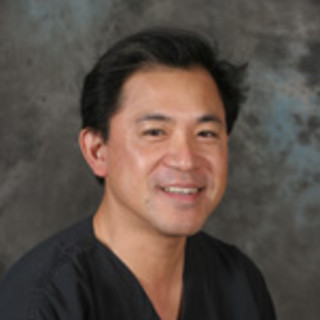 Kosuke Tokunaga, MD