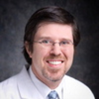 Richard Rissmiller Jr., MD