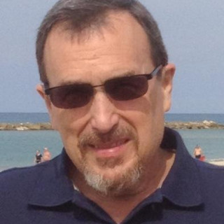 Jack Siegel, MD
