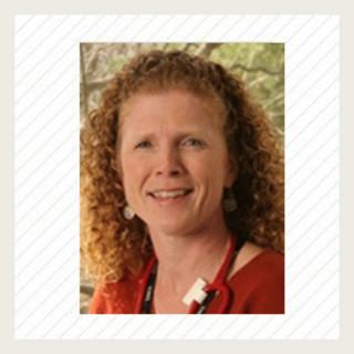Ann Hession