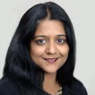 Vaidehi Sasidhar, MD