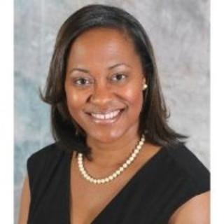 Maya Eady, MD