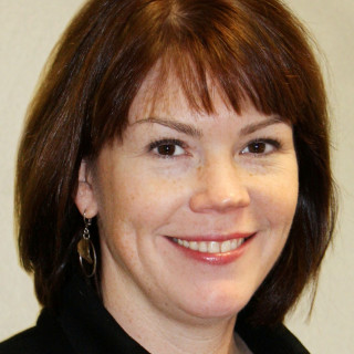 Lisa Irvin, MD