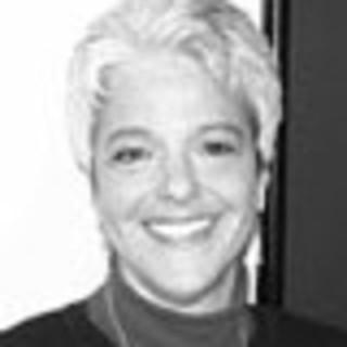 Ellen Cooper, MD
