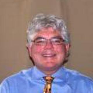 John Pinski, MD