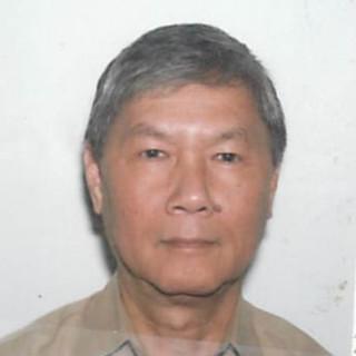 Michael Phung, MD