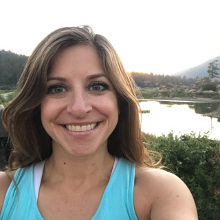 Rachel Miriani, MD