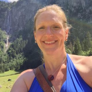 Rebecca Reim, MD