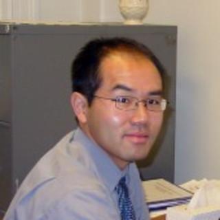 Samuel Poon, MD