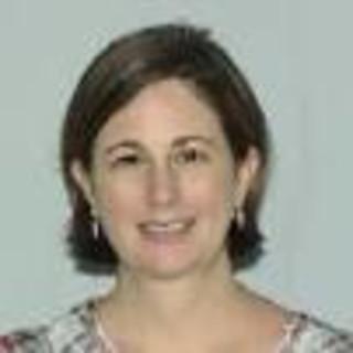 Carissa Lee-Holmes, MD
