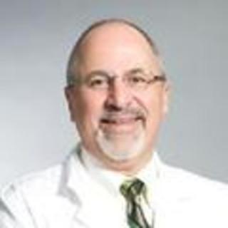 John Tumolo, MD