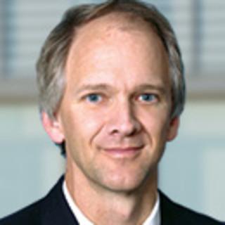 Paul Shekelle, MD