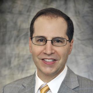 Jeffrey Ascherman, MD