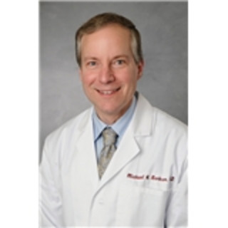 Michael Berkson, MD