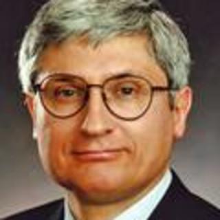 Paul Runge, MD