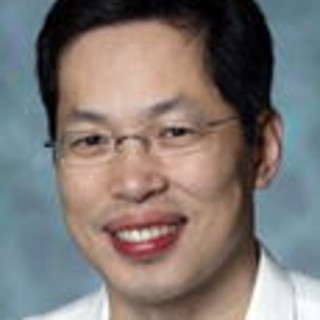 Philippe Phung, MD