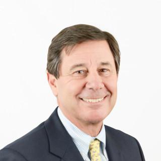 James Wendel, MD